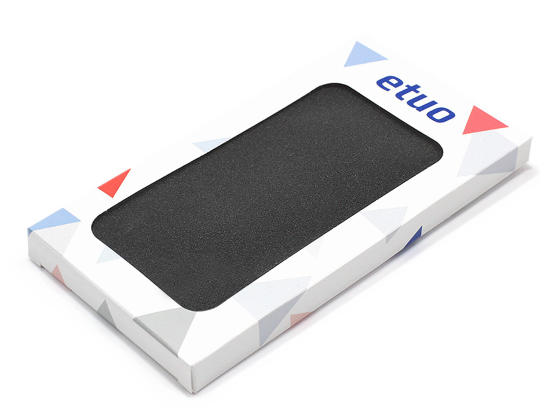 Alege să-ți personalizezi telefonul cu noile modele de huse
