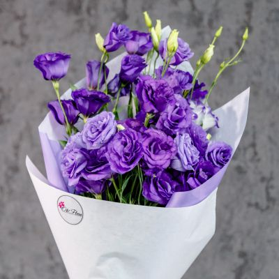 Flori livrate prompt