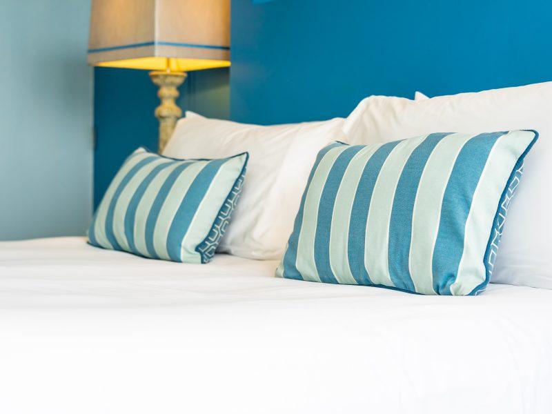 Ce cearceafuri de pat sa alegi in functie de dimensiunile acestuia?