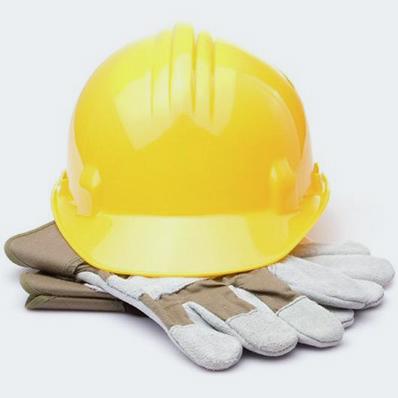 Protectia muncii Bucuresti asigura securitate deplina tuturor angajatilor
