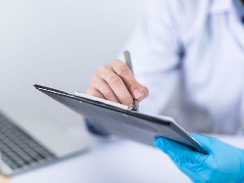 In ce situatii vei avea nevoie de o fisa medicala doveditoare?